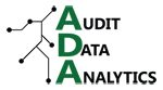 Audit Data Analytics, LLC
